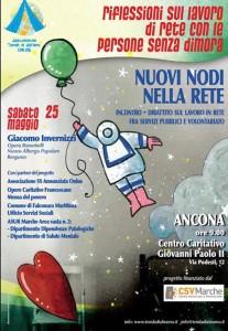 2013_nuovinodi_locandina